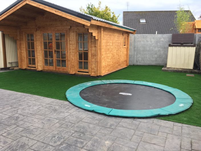 <br /> <b>Warning</b>:  count(): Parameter must be an array or an object that implements Countable in <b>/home/rytioddg/artificialgrasswest.ie/wp-content/themes/qparadise/templates/gallery-tempalte/single-gallery-3-column-container.php</b> on line <b>34</b><br />